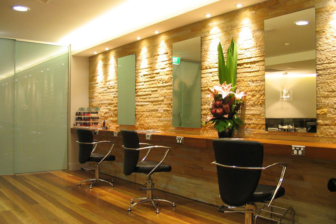 1500_salon-interior-design-ideas | Beauty At Bell | Beauty Salon ...
