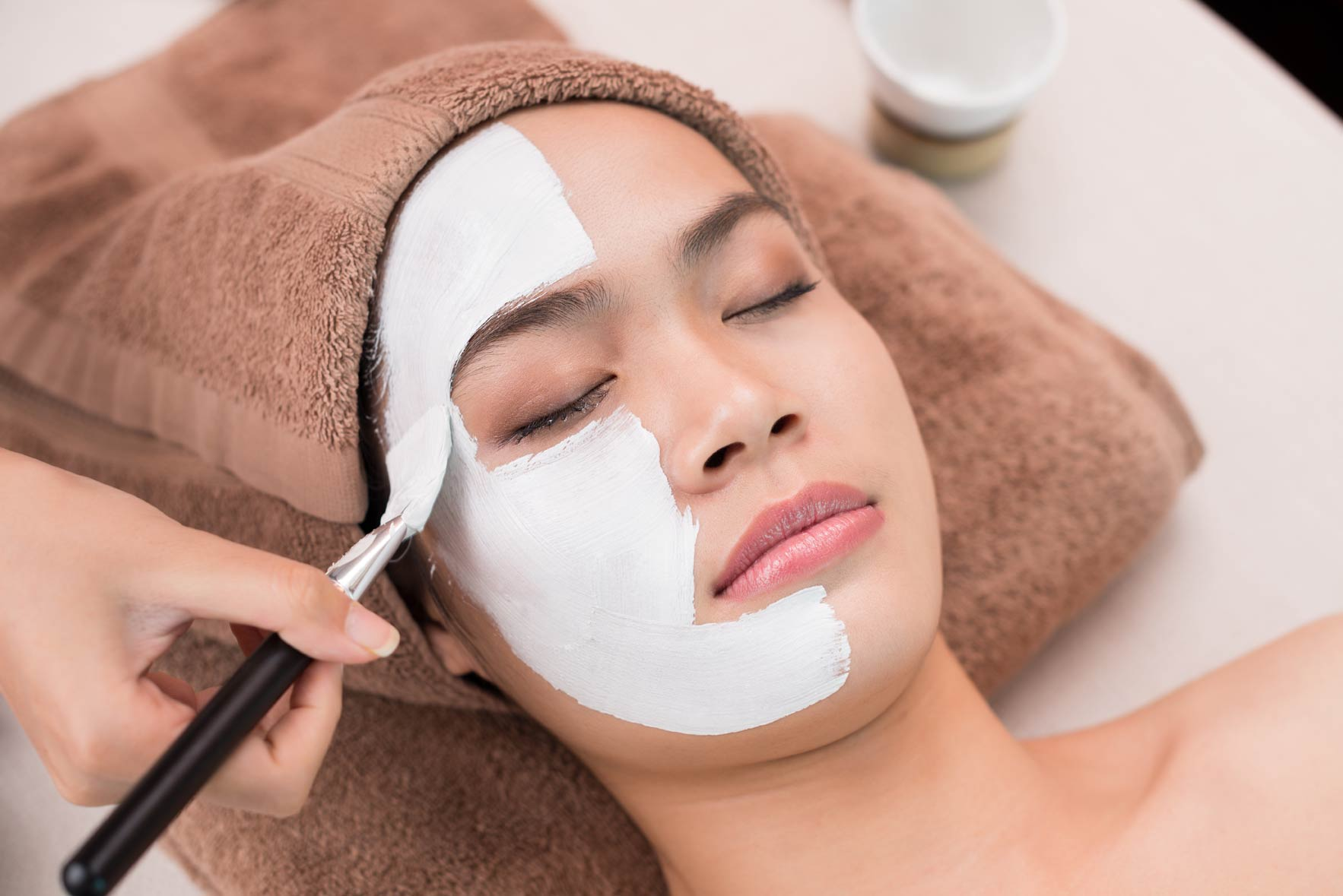 Beauty At Bell Facial Treatments Mudgeeraba